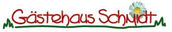 Ferienzimmer – Ferienwohnung – Ferienhaus – Sächsische Schweiz – Papstdorf
