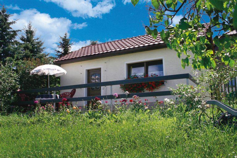 Ferienhaus – Königstein